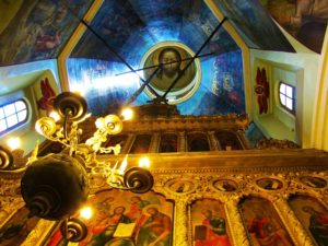 russia-moscow-1-st-basil-church-interior-looking-up
