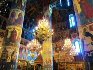 russia-moscow-2-kremlin-church-assumption-interior