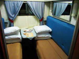 russia-train-2-vladivostok-cabin