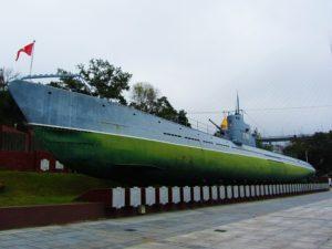 russia-vladivostok-c56-sub-exterior