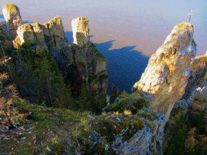 russia-yakutsk-lena-pillars-on-top-1