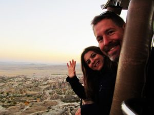 turkey-cappadocia-balloon-us