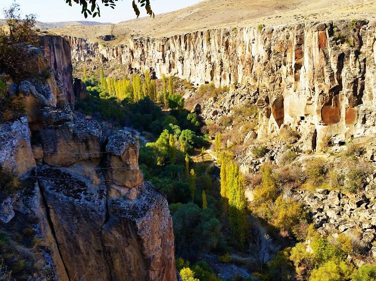 turkey-cappadocia-ihlara-valley