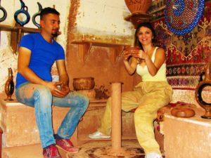 turkey-cappadocia-melek-doing-pottery