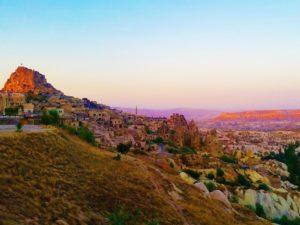 vacation-turkey-cappadocia-guvercinlik