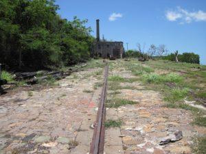 USVI - Hassel - Slipway Ramp