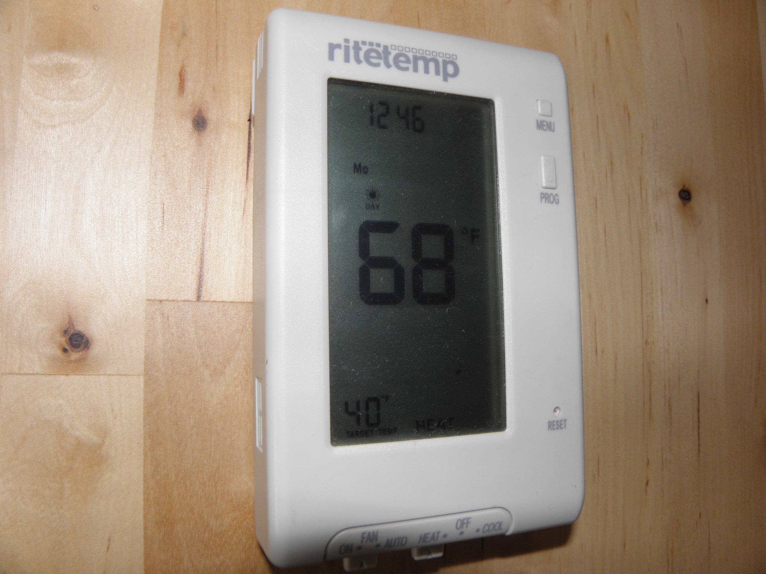 ritetemp 8022 thermostat wiring diagram where is your gallbladder braeburn