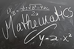 Algebra2-p1240x160