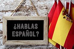 Spanish3-Pt1240x160