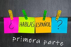 Spanish1-Part1Artboard240x160
