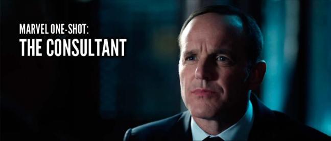 bds_marvel-corto_agente-coulson-the-consultant