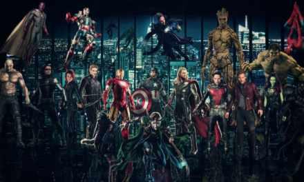 Marvel filmovi poslagani prema glasovima pratitelja bloga Svijet Filma!