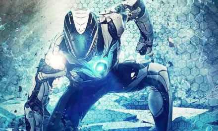 Recenzija filma: Max Steel (2016)