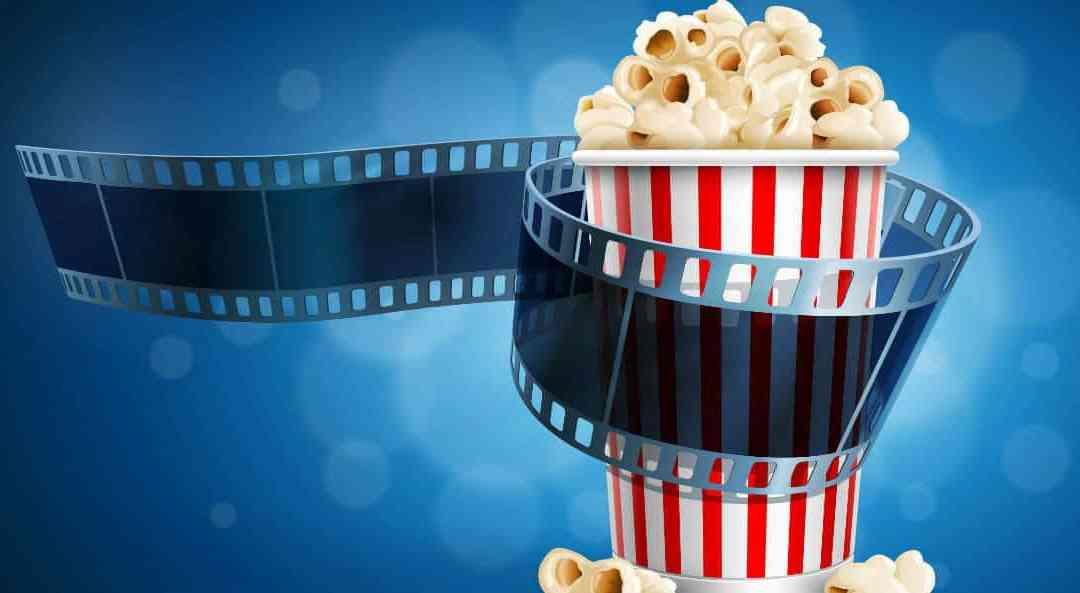 10 najboljih serija 2016-te prema korisnicima IMDb-a