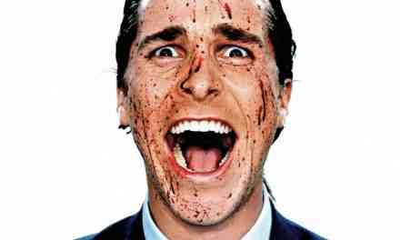 Sretan rođendan Christian Bale