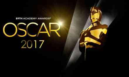 Oscar 2017 – pobjednici
