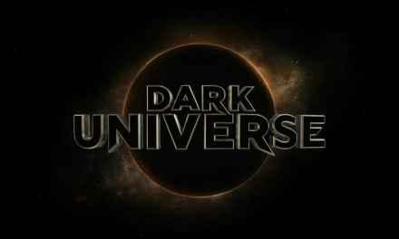 Universal Pictures najavio je tri nova čudovišta