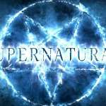 'Supernatural' – produženi trailer, sezona 13