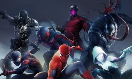 Sony potvrdio da će Spider-Man spin-off filmovi biti povezani u MCU