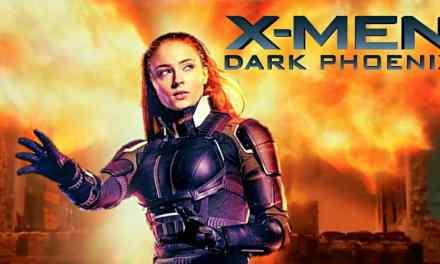 X-Men: Dark Phoenix potvrđen redatelj i povratak glumaca