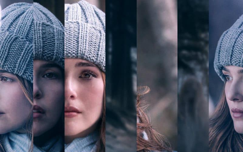 Recenzija: Before I Fall (2017)