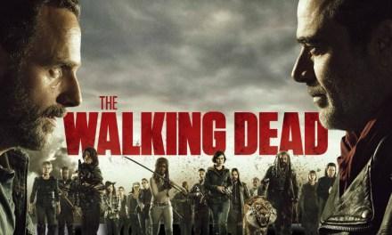 10 'Najboljih' smrti u The Walking Dead