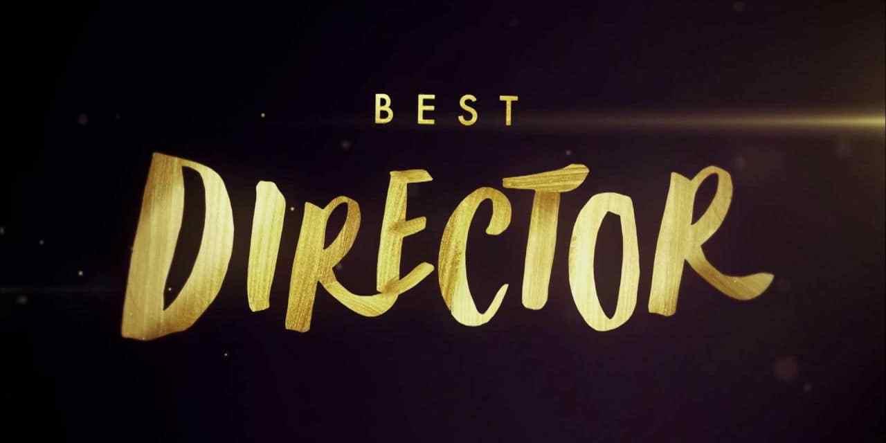 10 Najpopularnijih redatelja svih vremena – prema IMDb