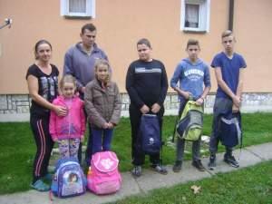 srbac03 pokloni za porodicu todorovic iz nozickog