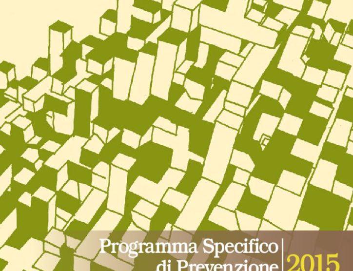 thumbnail of Rilegno_2015_Programma_specifico_di_prevenzione_2015