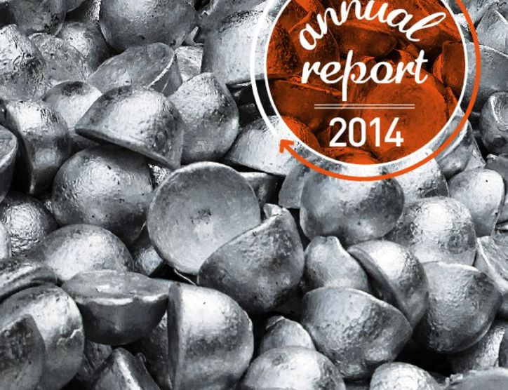thumbnail of Cial_2015_Annual_report_2014
