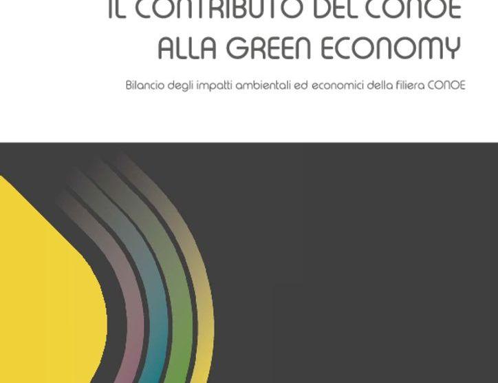 thumbnail of Conoe_2016_ Il_contributo_del_conoe_alla_green_economy