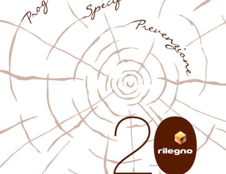 thumbnail of Rilegno_2016_Programma_specifico_di_prevenzione_2016