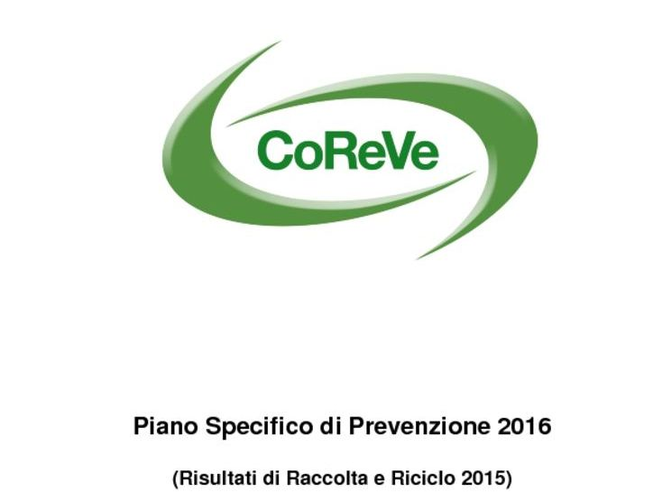 thumbnail of Coreve_2016_Piano_specifico_di_prevenzione