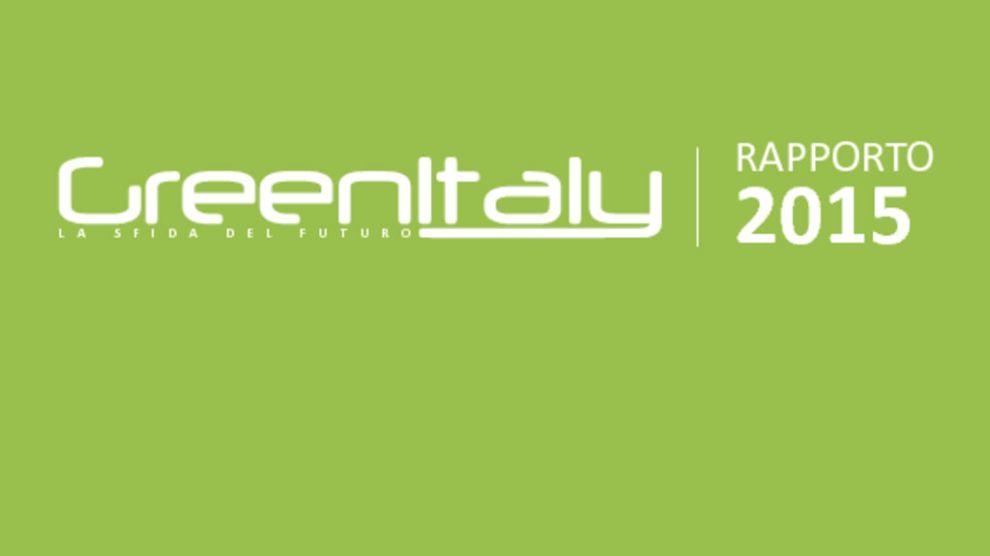 thumbnail of Fondazione_Symbola_Unioncamere_2015_GreenItaly