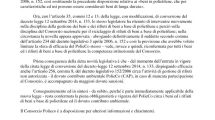 thumbnail of 20141111_letteradirettore-polieco