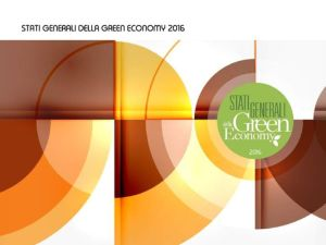 thumbnail of consiglio_nazionale_green_economy_2016_made_green_in_italy_per_agroalimentare