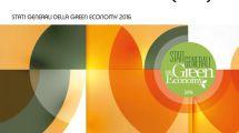 thumbnail of consiglio_nazionale_green_economy_2016_proposte_fiscalita_ecologica_collegato_ambientale
