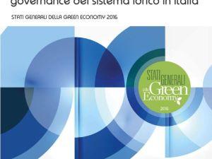 thumbnail of consiglio_nazionale_green_economy_2016__servizi_idrici_e_green_economy_