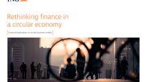 thumbnail of ing_2015_rethinking_finance_in_a_circular_economy