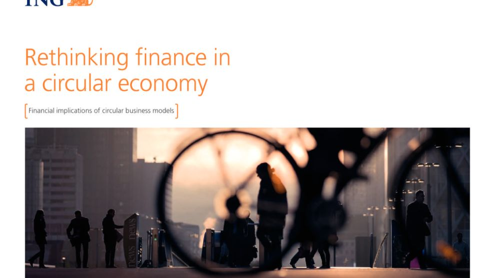 thumbnail of ing_2015_rethinking_finance_in_a_circular_economy