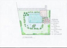nacrtovanje-vrtov-skica-der