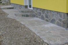 polaganje-kamna-tlakovanje-00168