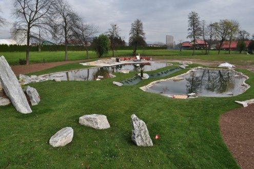 ribniki-0577