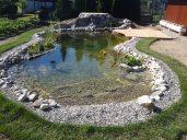 ribniki-2013