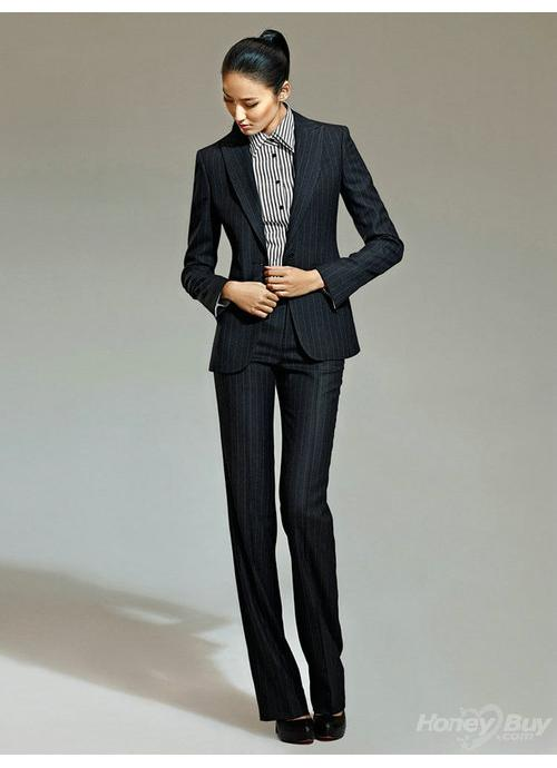 Solid_Handsome_Well_Groomed_Tidy_Neatly_Essential_Fashion_Fabrics_Good_Vension_Women_Suits_Tailored__1__8306384269613221_690X500