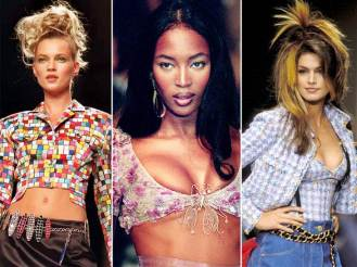 8C8856463-ss-130822-catwalk-stars-90s-tease.blocks_desktop_large