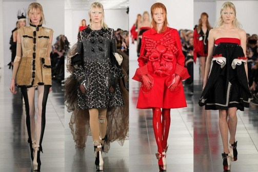 John-Galliano-comeback-for-Maison-Martin-Margiela