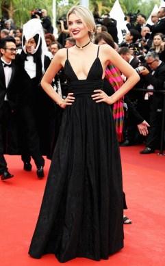 rs_634x1024-160511101930-634.Lily-Donaldson-Cannes-Best-Dressed.jl.051116