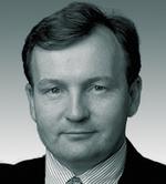 John Sviokla