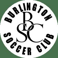 Burlington Soccer Club